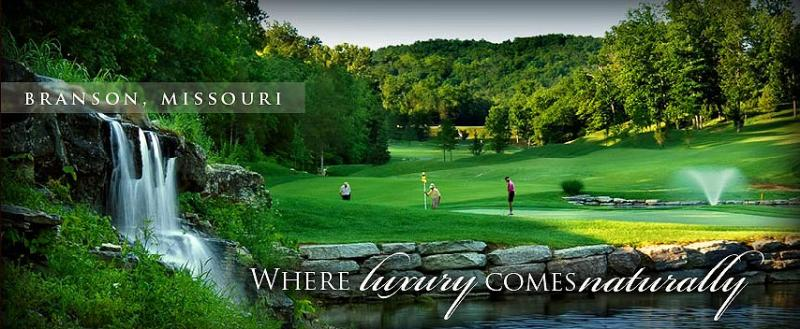 LouisvilleVacationHome.com - Timeshares for Rent Want some ...